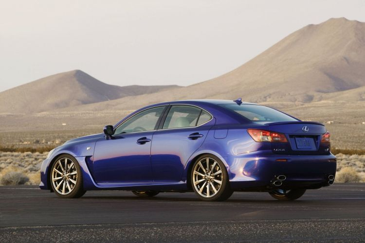 2008 Lexus Is F (04 2008 Is F.jpg)