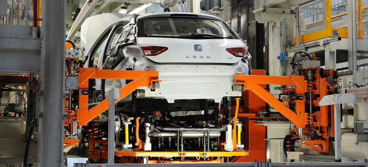espana_fabricante_coches_europa_2017_01