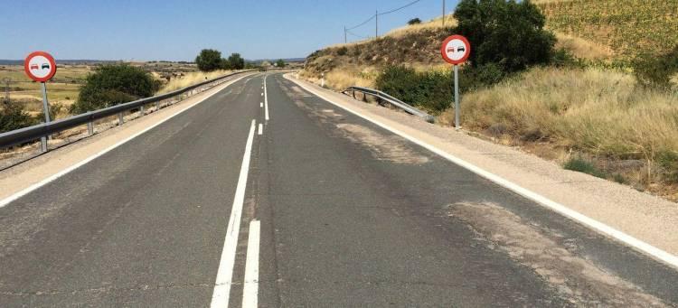 estado-carreteras-p