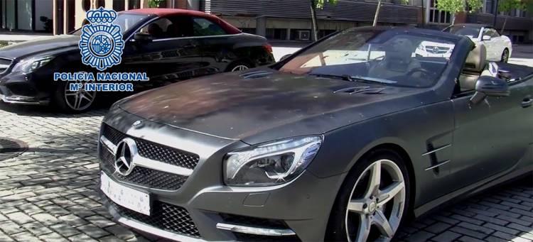estafa-coches-de-lujo-concesionario-alemania