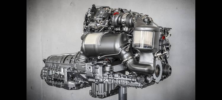etiquetado-emisiones-diesel-antiguos-1