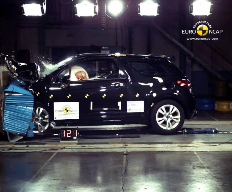 euroncap-crash-test-noviembre-2009-1