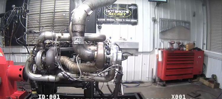 explosion-diesel