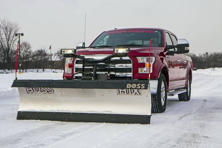 f-150-snow-plow-kiy-3