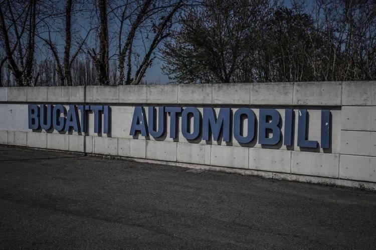 fabrica-bugatti-abandonada-1