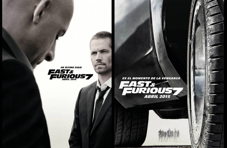 fast-and-furious-7-estadisticas-04-1440px