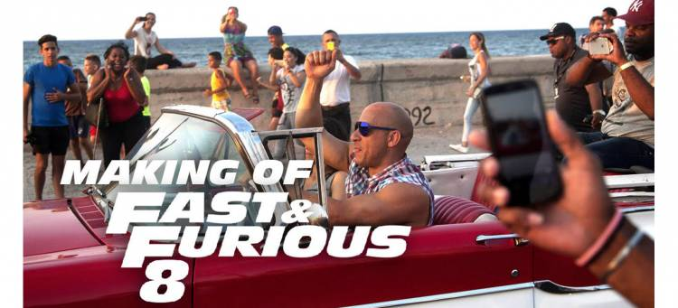 fast-and-furious-8-cuba-video