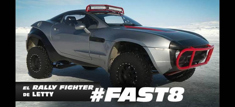 fast-furious-8-islandia-01