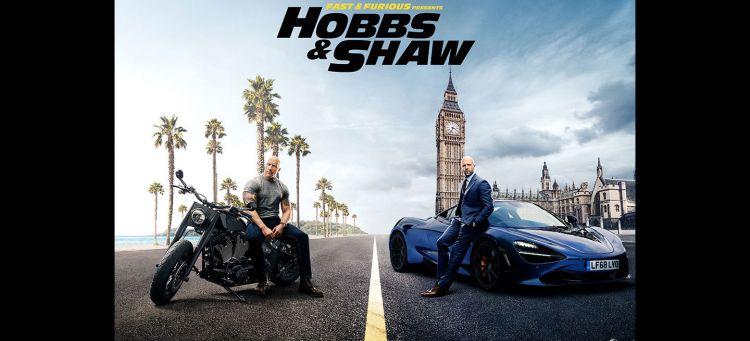 Fast Furious Shaw Hobbs Trailer 2