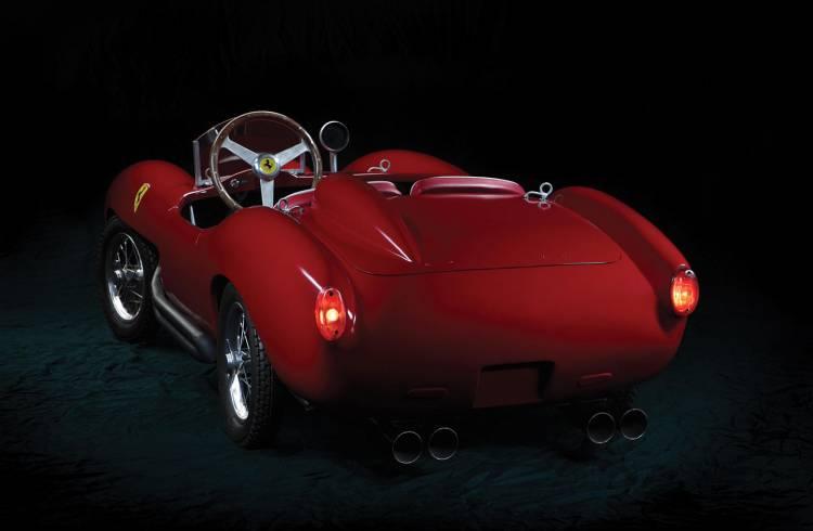 ferrari-250-testa-rossa-replica-juguete-01