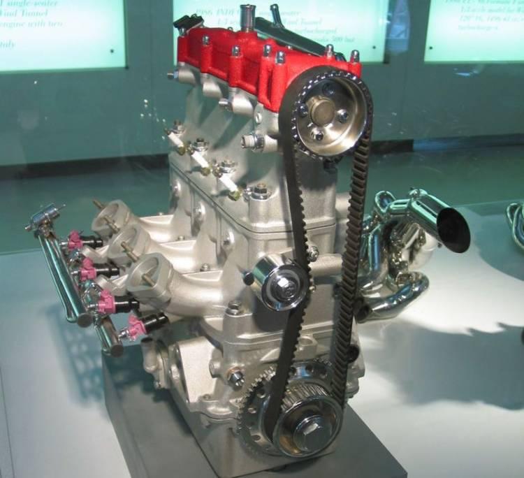 ferrari-3cilindros-2