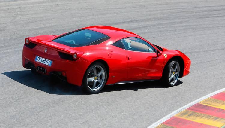 ferrari-458-m-turbo-01-1440px