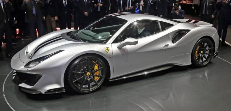 Ferrari 488 Pista 0618 01
