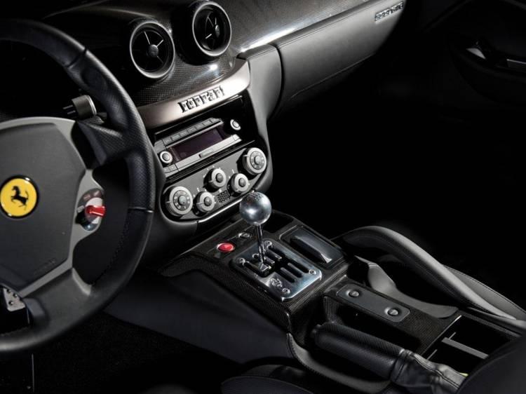 ferrari-599-gtb-manual-160315-18