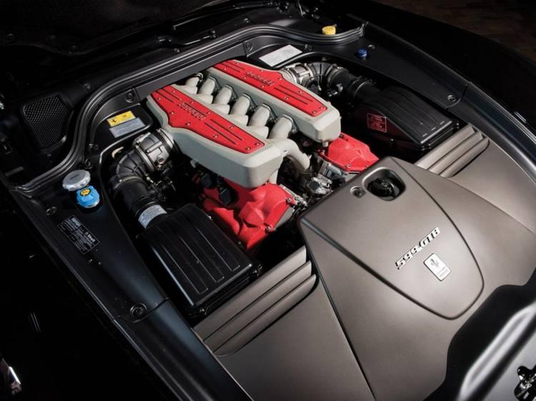 ferrari-599-gtb-manual-160315-22
