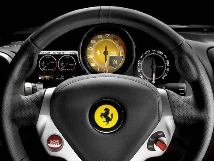 ferrari-california-manual-2