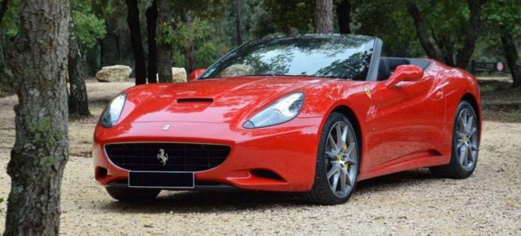 ferrari-california-manual-p