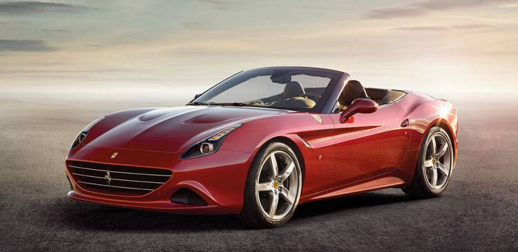 ferrari-california-t-01