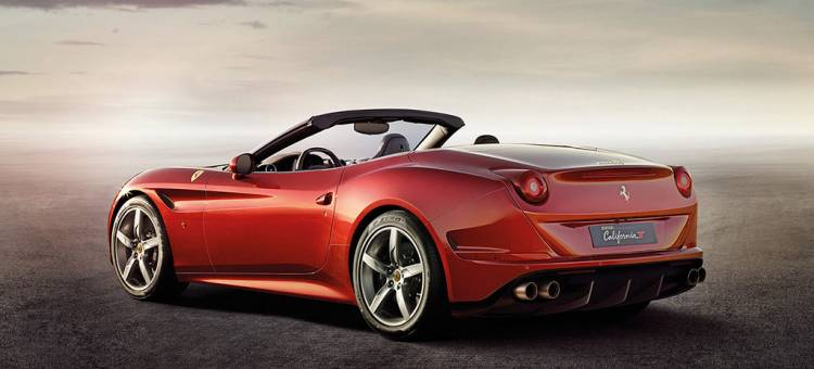 ferrari-california-t-02
