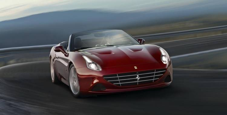 ferrari-california-t-hs-220116-dm-02