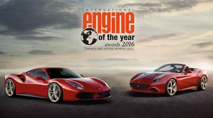 ferrari-engine-of-the-year-2016-00