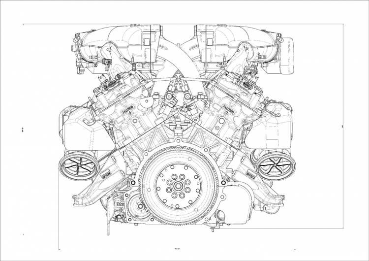 ferrari-f12-berlinetta-250615-01
