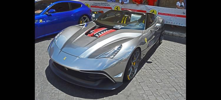 ferrari-f12-trs-v12-03-1440px