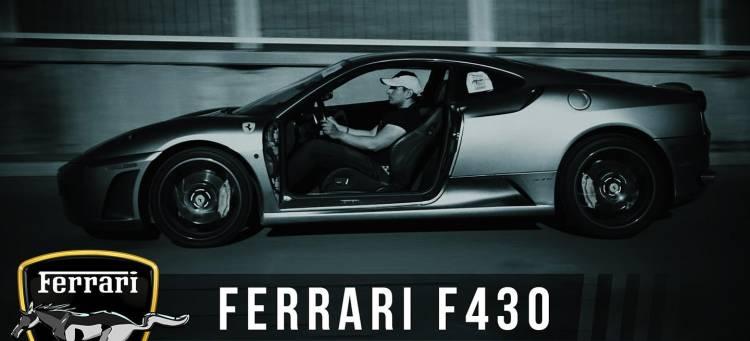 ferrari-f430-sin-puertas-video