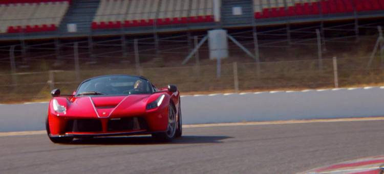 ferrari-laferrari-aperta-videos