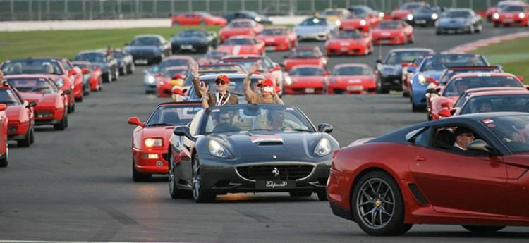 ferrari-racing-days-01-dm-700px