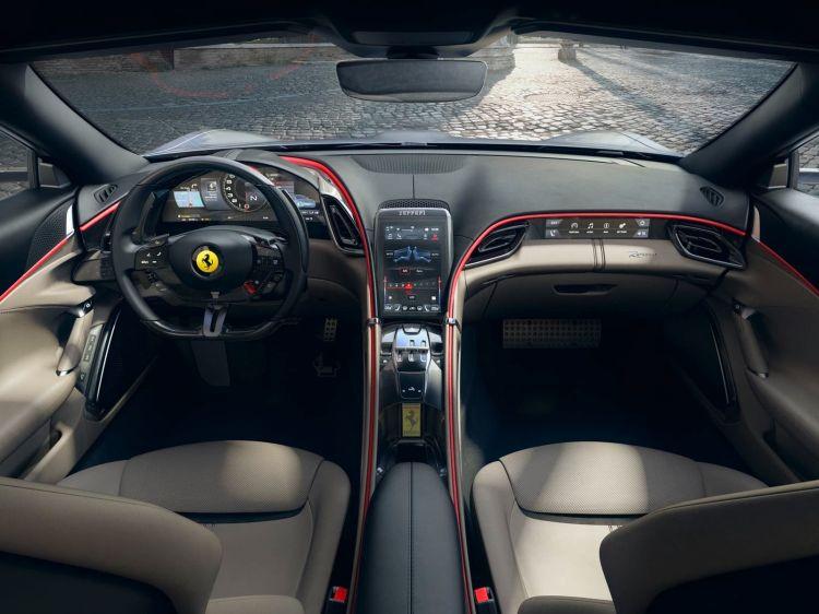 Ferrari Roma 2020 1219 004