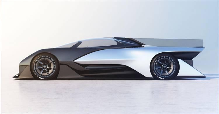 ffzero1-concept-2016-03