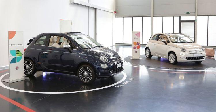 Fiat 500 0919 01