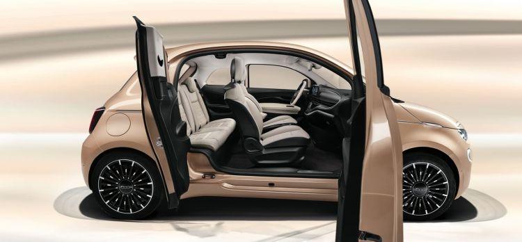 Fiat 500 3 1 1020 005