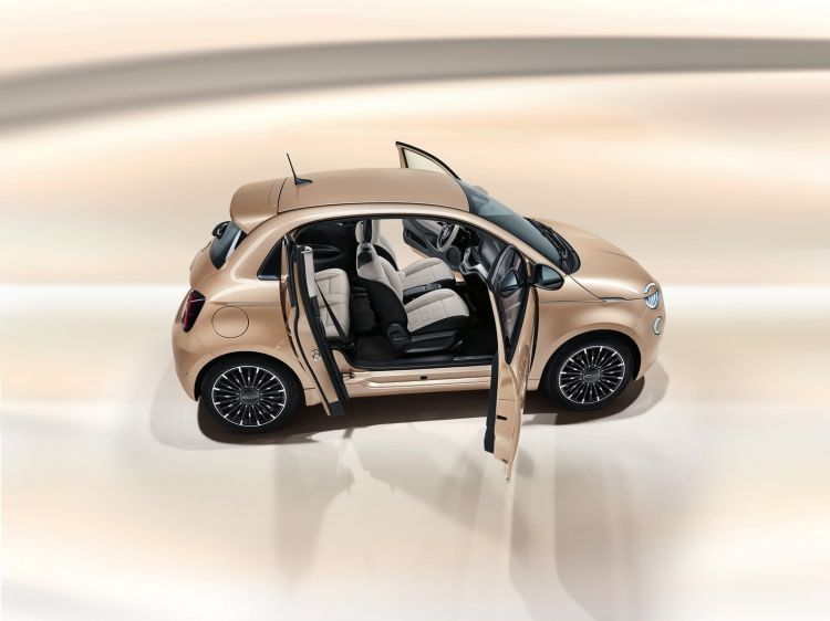 Fiat 500 3 1 1020 007
