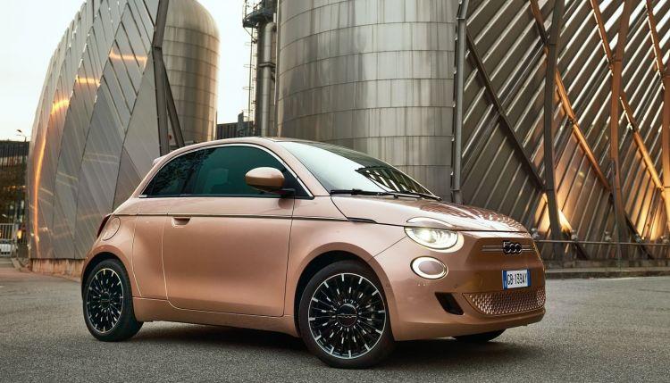 Fiat 500 3 1 1020 014