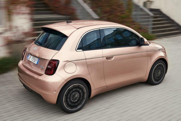 Fiat 500 3 1 1020 015