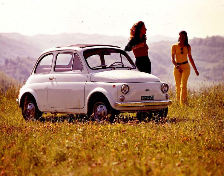 Fiat 500 Ficha 2 Marca
