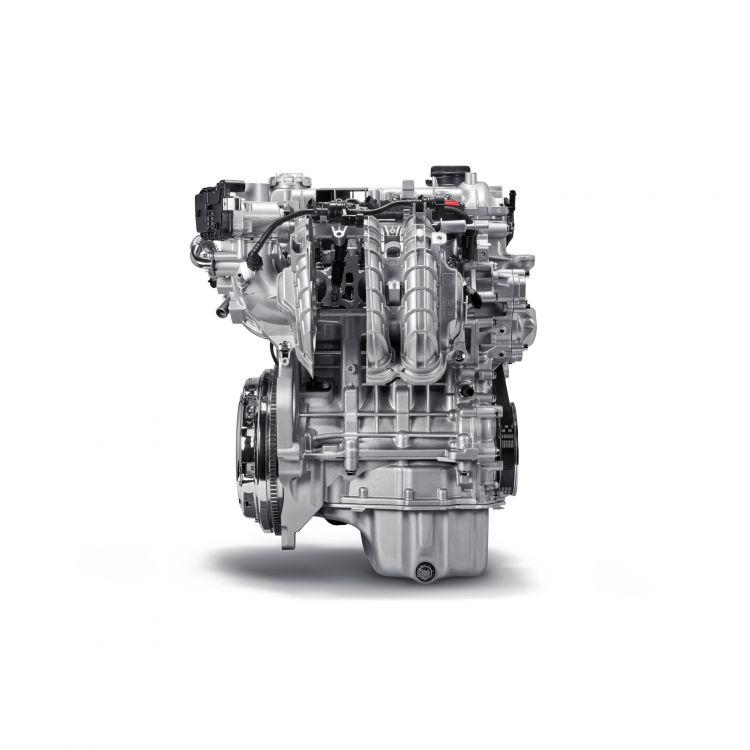 Fiat 500 Hybrid 016