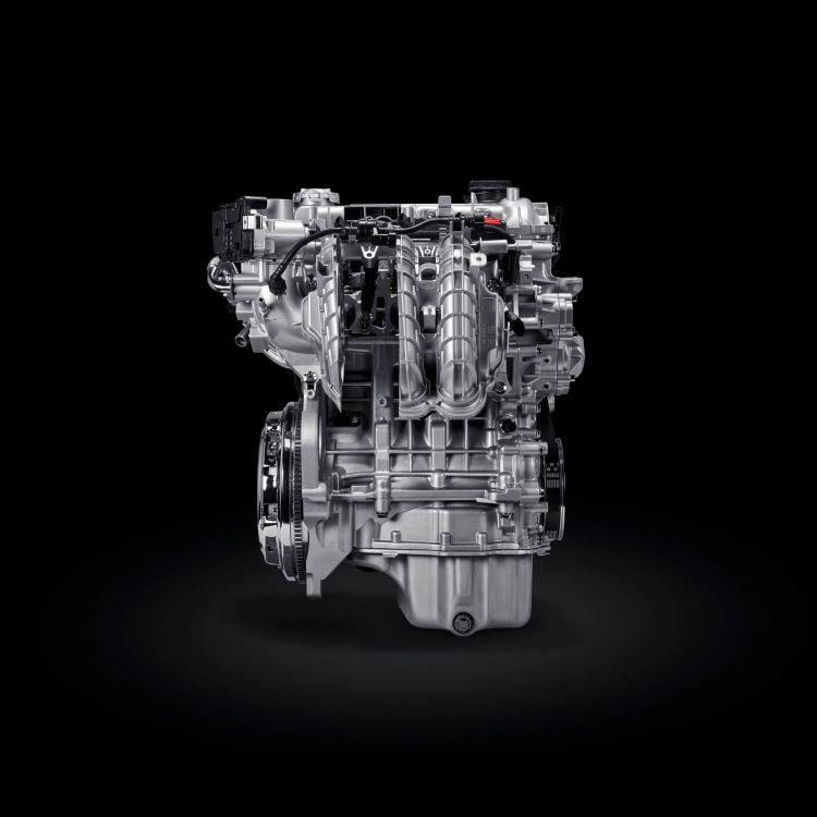 Fiat 500 Hybrid 017