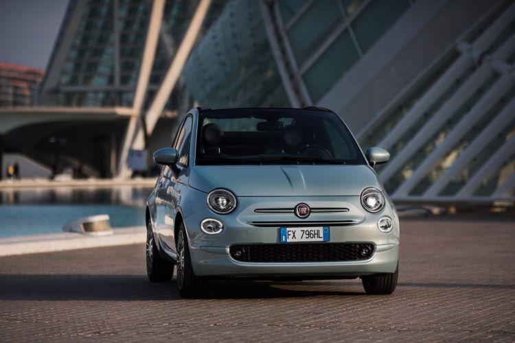 Fiat 500 Hybrid 023
