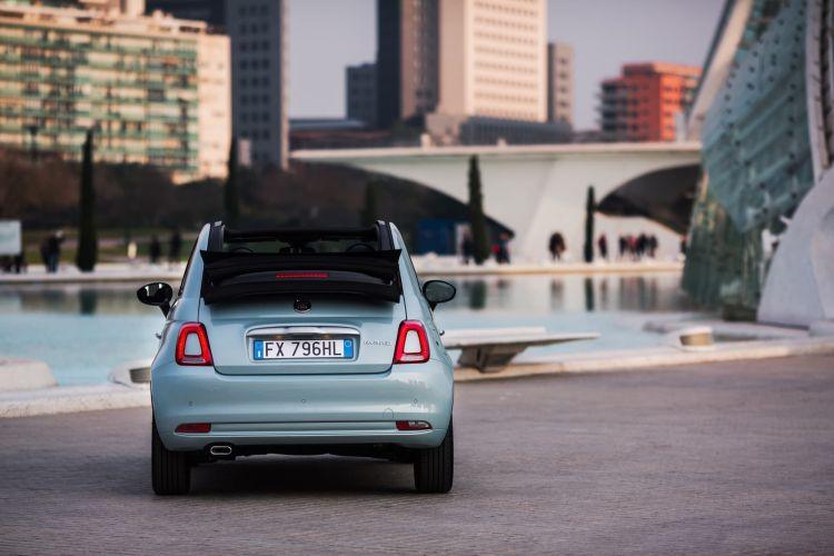 Fiat 500 Hybrid 024