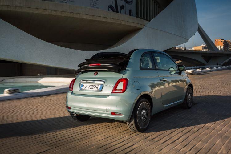 Fiat 500 Hybrid 029