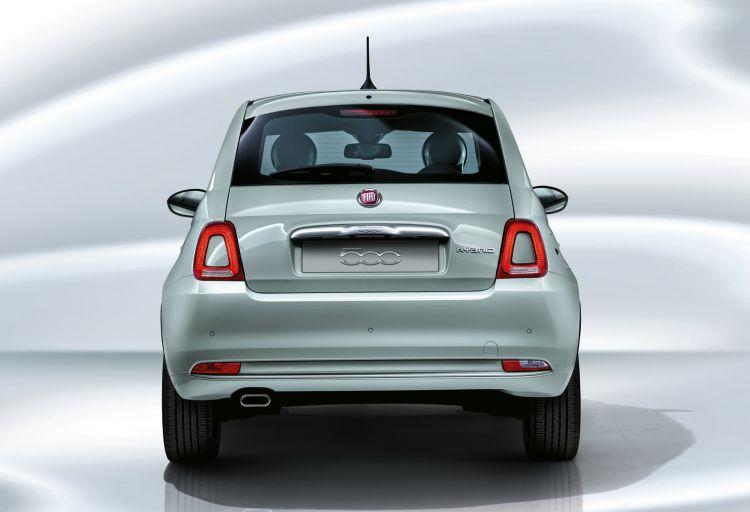 Fiat 500 Hybrid 03