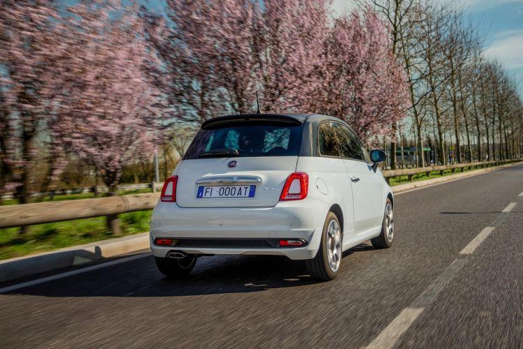 Fiat 500 Oferta Abril 2021 Exterior 04