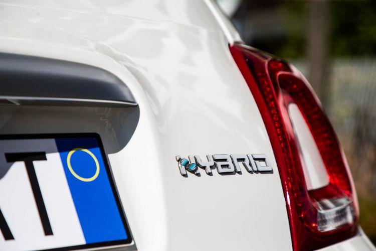 Fiat 500 Oferta Abril 2021 Exterior 05