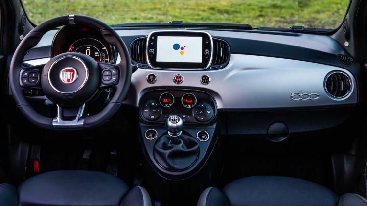 Fiat 500 Oferta Abril 2021 Exterior 06