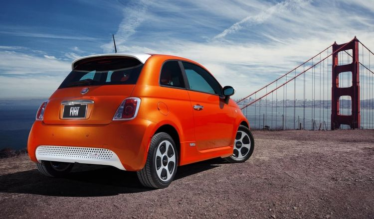 Fiat 500e 2014 0319 02