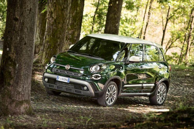 Fiat 500l 0220 004