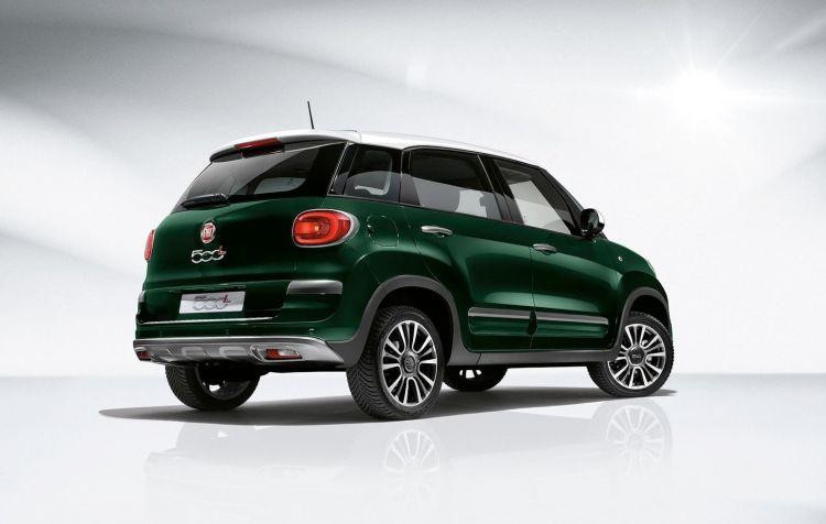 Fiat 500l 0220 017